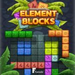 Element Blocks (Блоки Элементов)