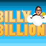 Billy Billioni (Миллиарды Билли)