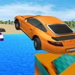 Water Car Game (Водная Автомобильная Игра)