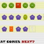 What Comes Next (What Comes Next)